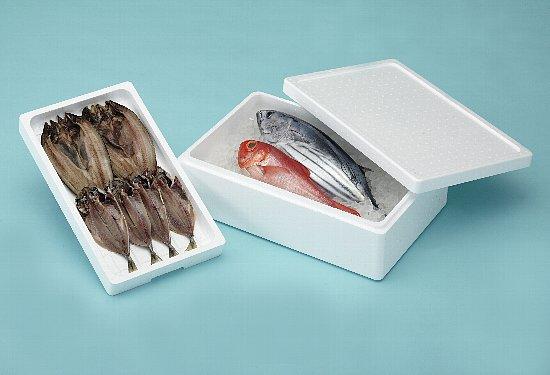 fish-kaku